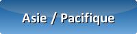 Destinations Asie et Pacifique