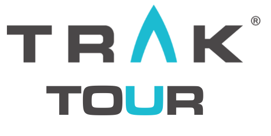 Trak Tour