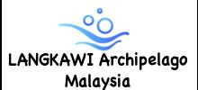 Sea kayak in Langkawi Archipelago - Malaysia