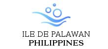 Kayak de mer à Palawan - El Nido - Archipel de Bacuit
