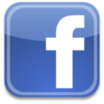 be a fan on our facebook page