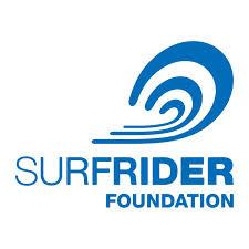 Surf rider Foundation